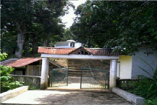 Menapaki Makam Waliyullah di Aceh Selatan