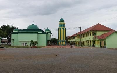 4al_Muhajirin_Bekasi.jpg