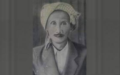 Biografi KH. Abdul Hadi Zahid