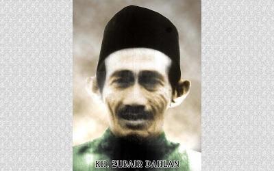 KH__Zubair_Dahlan_Rembang.jpg