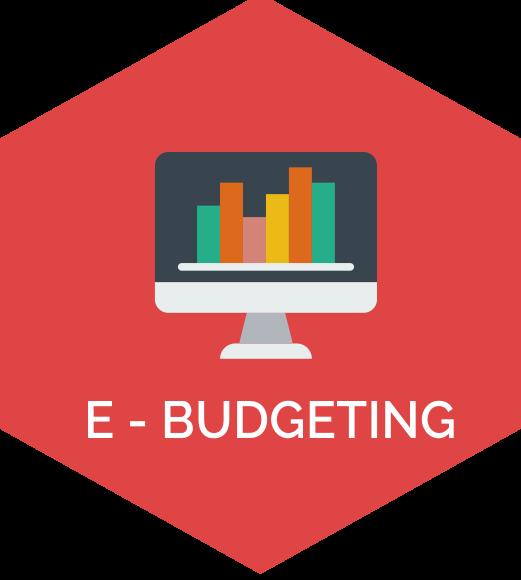 Penerapan E-Budgeting di Pemerintahan Kabupaten Malang Jawa Tengah
