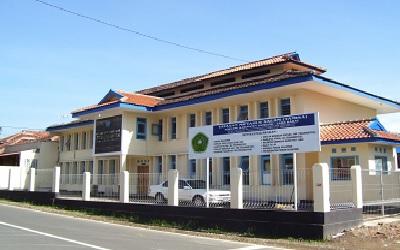 STAI Yamisa Soreang Kab. Bandung