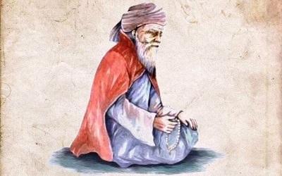 Belajar Dari Imam Junaid Al- Baghdadi