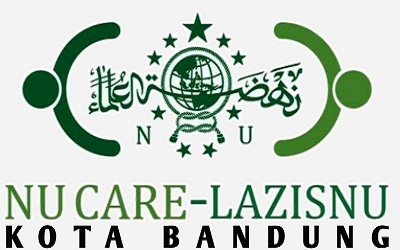NU Care-LAZISNU Kota Bandung Akan Sebar 5000 Kotak Koin NU