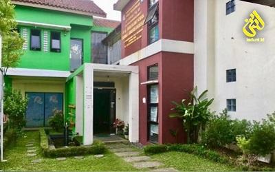 TKA Al Ihsan Bandung