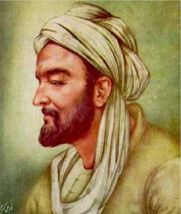 Biografi Abdullah bin Umar