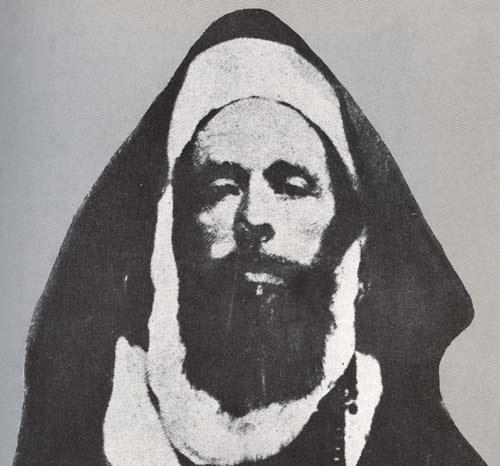 Murid Imam Syafi'I yang Hafal 1 Juta Hadis Ini Dikalahkan Penjual Roti