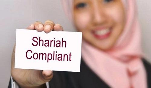 Manhaj Penetapan Fatwa Hukum Ekonomi Syariah di Indonesia
